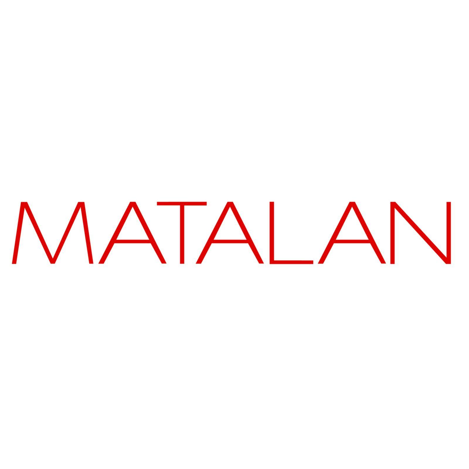 MATALAN (Image 1)