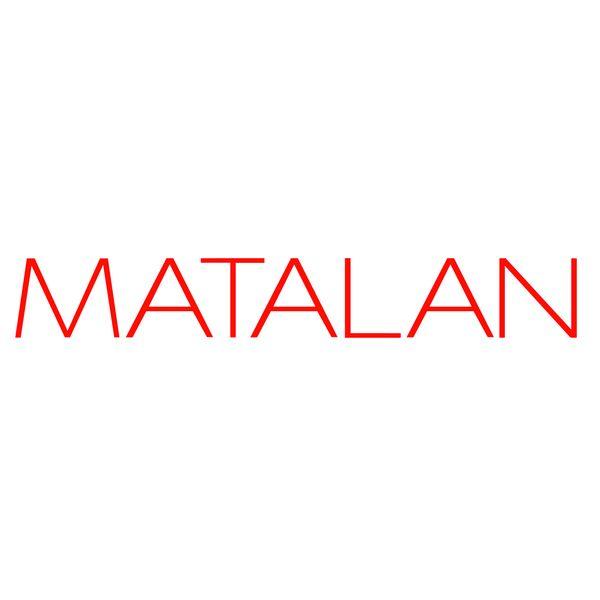 MATALAN Logo