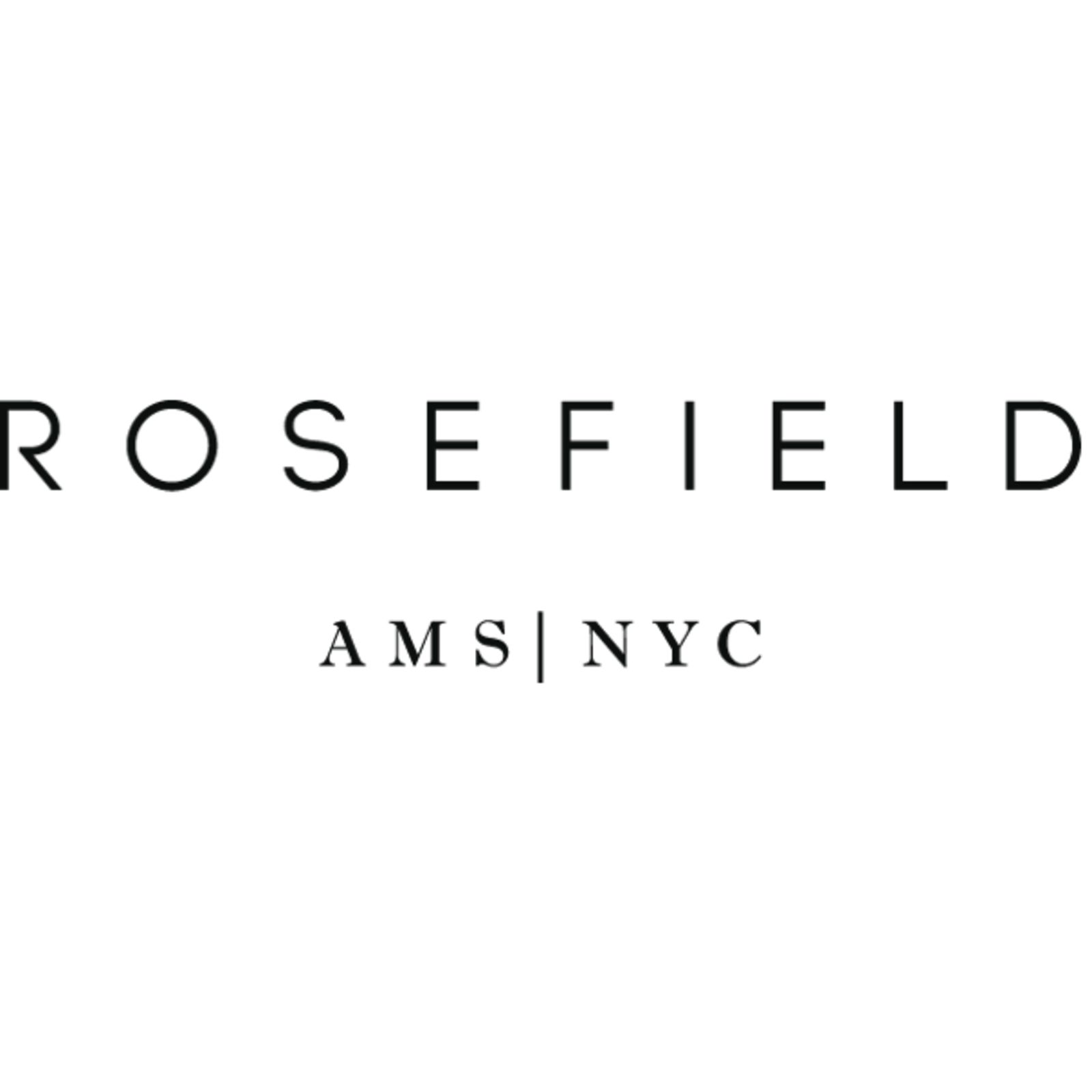 ROSEFIELD WATCHES (Bild 1)