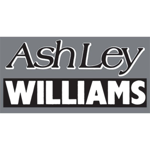 Ashley Williams Logo