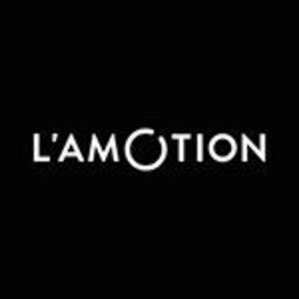 L'AMOTION Logo