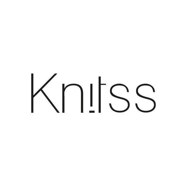 KNITSS Logo