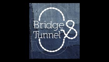 Bridge&Tunnel Logo