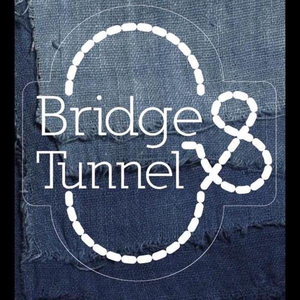 Bridge&Tunnel Logo