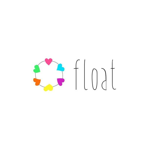 Float Logo