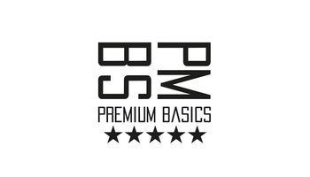 Premium Basics Logo