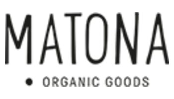 Matona Logo