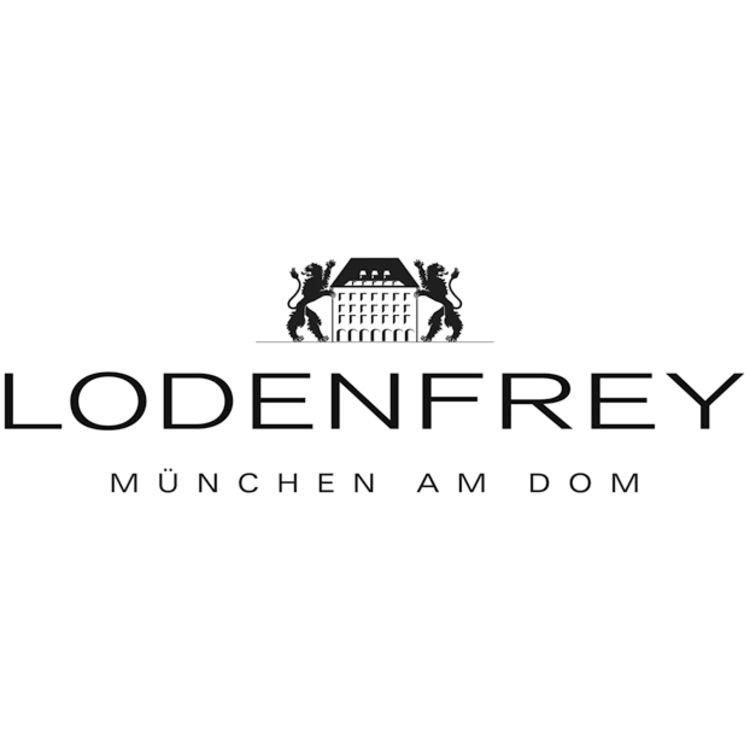 LODENFREY München am Dom in München (Bild 1)