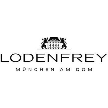 LODENFREY München am Dom Logo