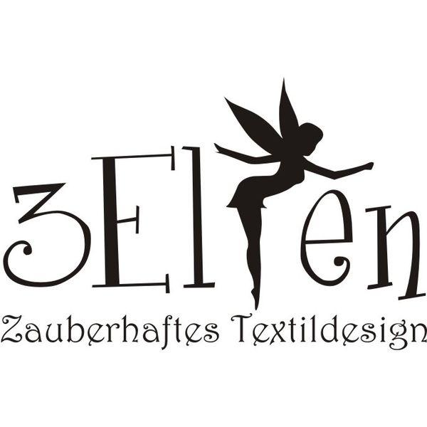 3Elfen Logo