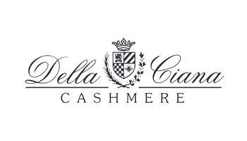 Della Ciana Logo