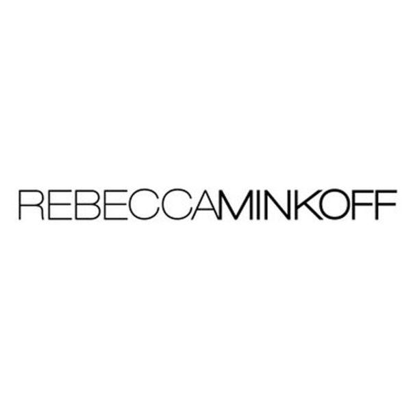 REBECCA MINKOFF Logo