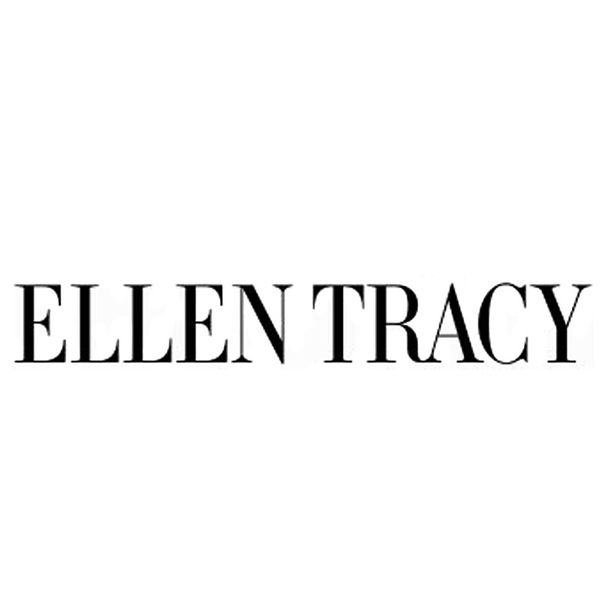 ELLEN TRACY Logo