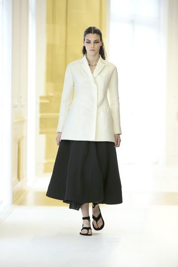 Dior (Изображение 3)