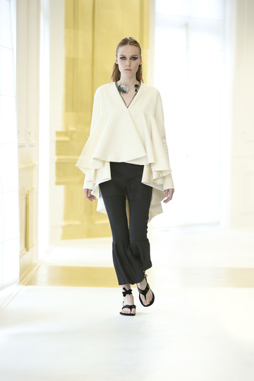 Dior (Image 4)