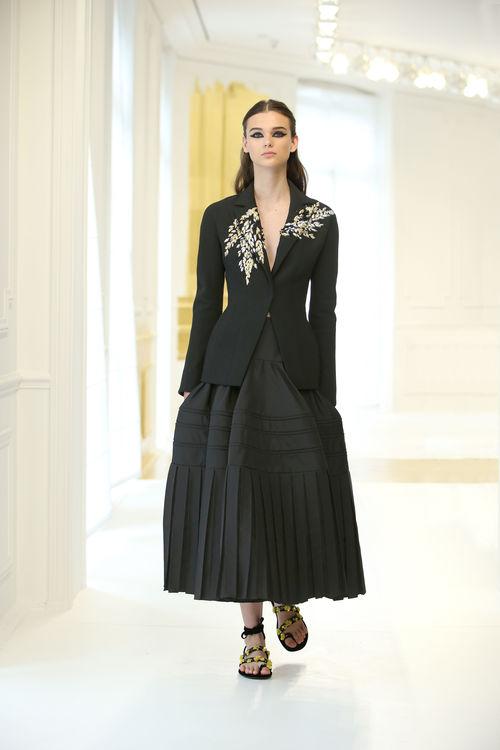 Dior (Image 2)
