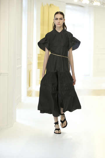 Dior (Image 5)