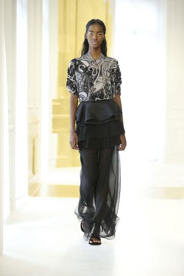 Dior (Image 7)