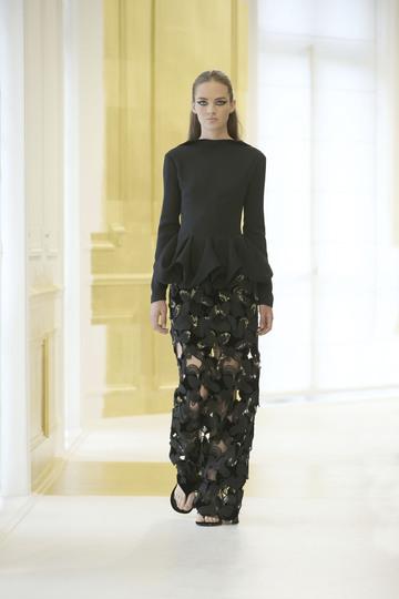 Dior (Image 8)