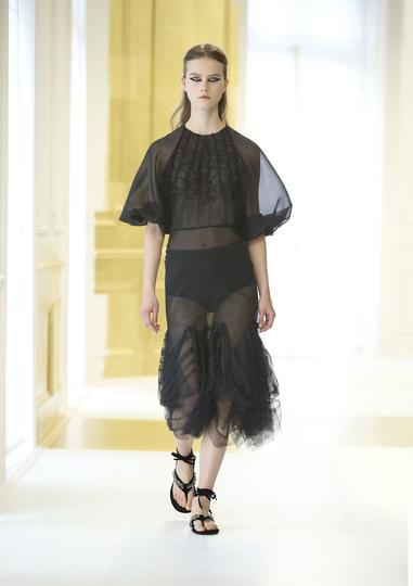 Dior (Image 9)