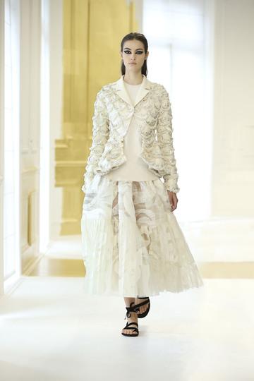 Dior (Image 10)