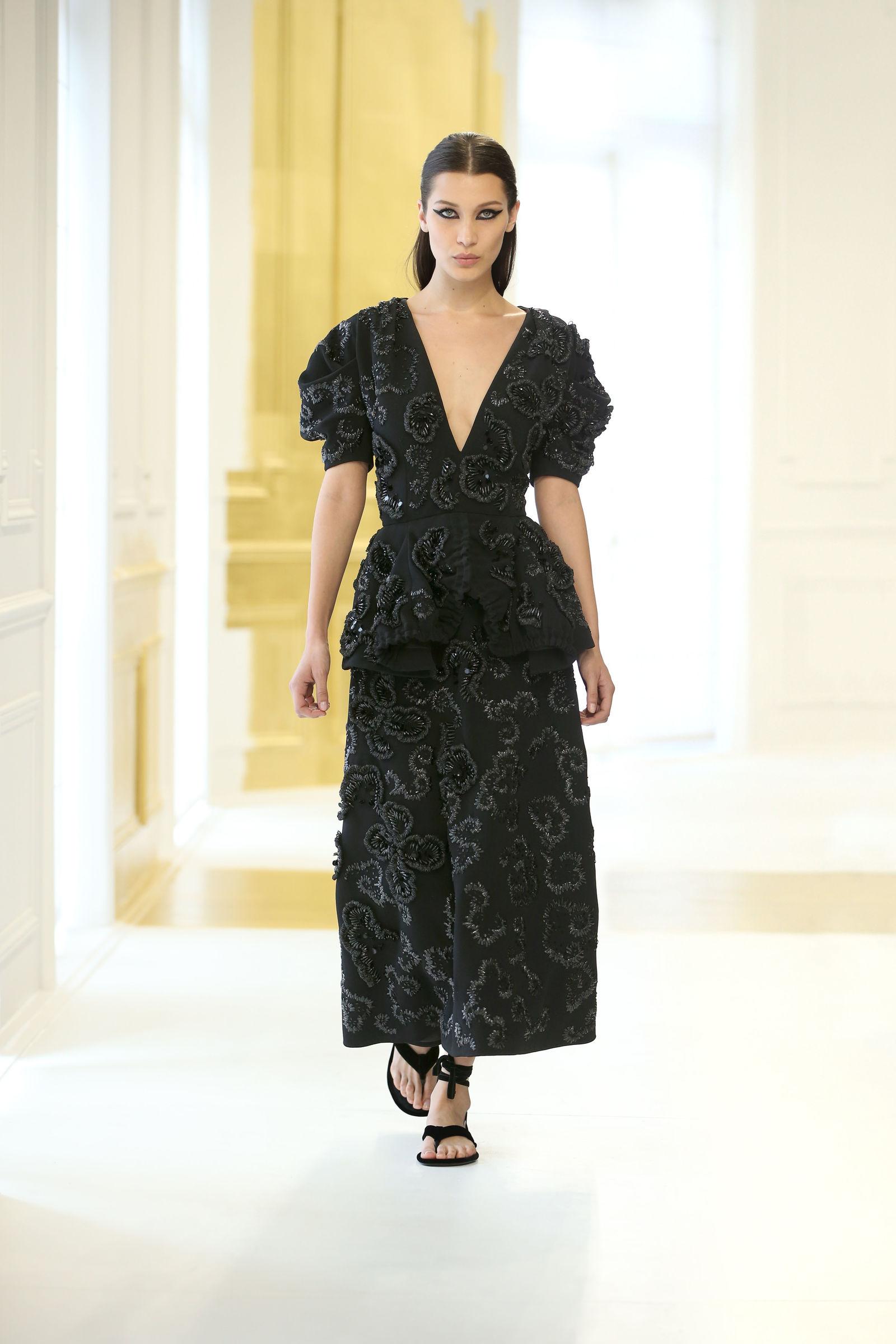 Dior (Image 12)