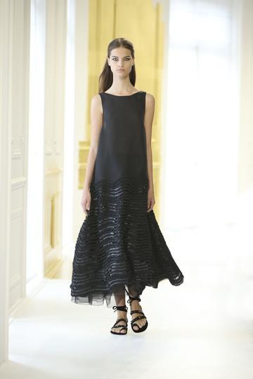 Dior (Image 13)