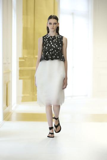 Dior (Image 14)