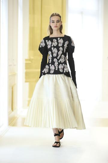 Dior (Image 15)