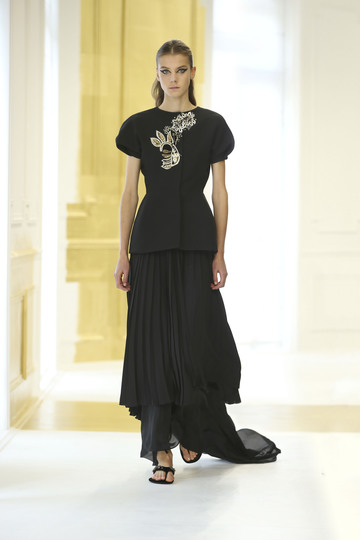 Dior (Image 17)