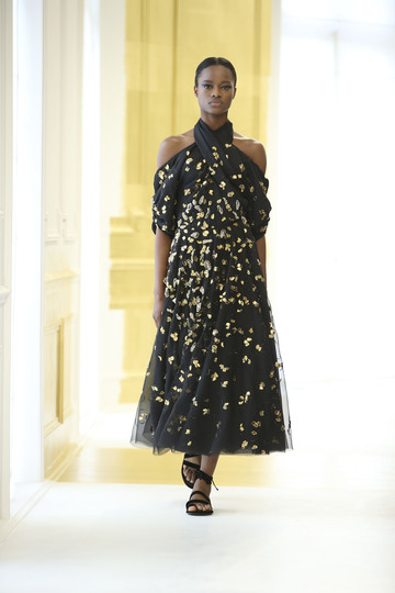 Dior (Image 16)