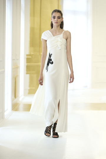 Dior (Image 18)