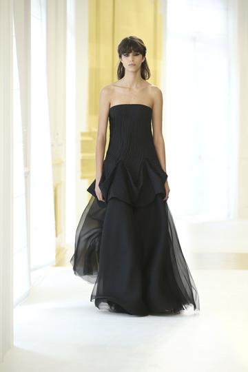 Dior (Image 19)