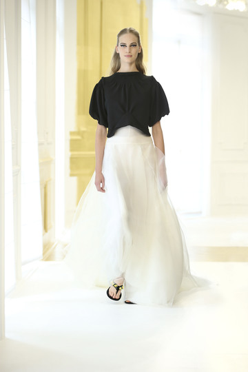 Dior (Image 21)