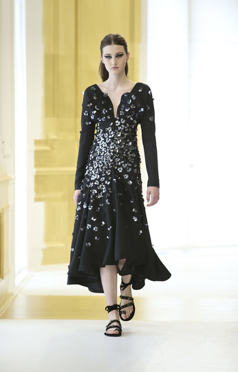 Dior (Image 20)