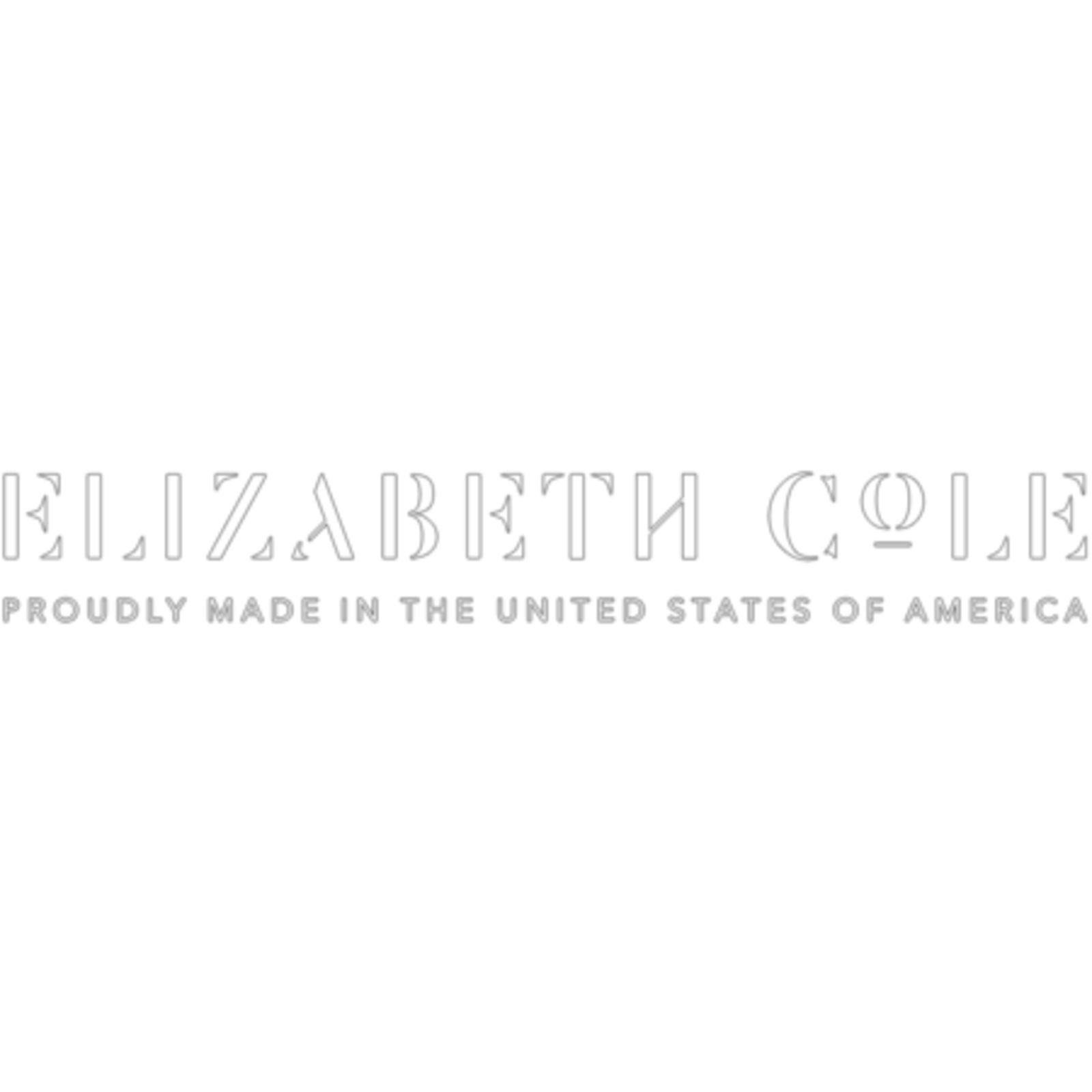 ELIZABETH COLE jewelry