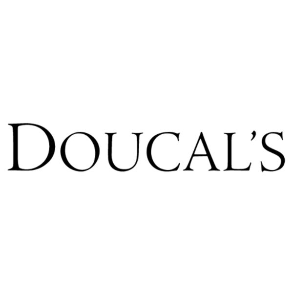 DOUCAL'S Logo