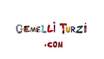 Gemelli Turzi Logo