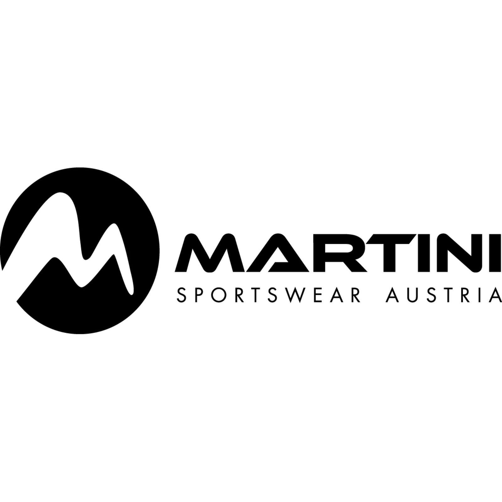 MARTINI SPORTSWEAR AUSTRIA (Bild 1)