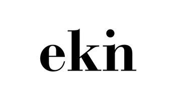 ekn Logo