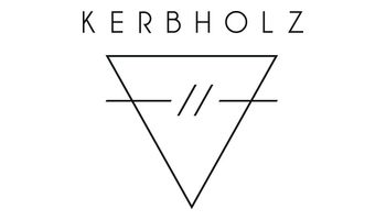 KERBHOLZ Logo
