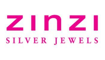 ZINZI Logo