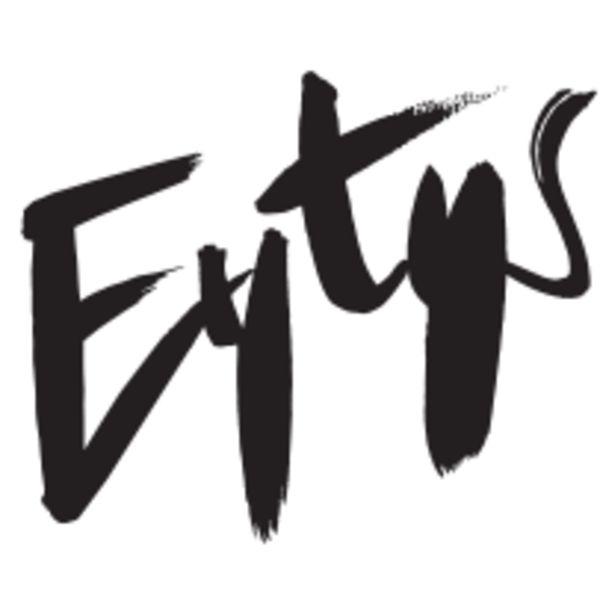 Eytys Logo