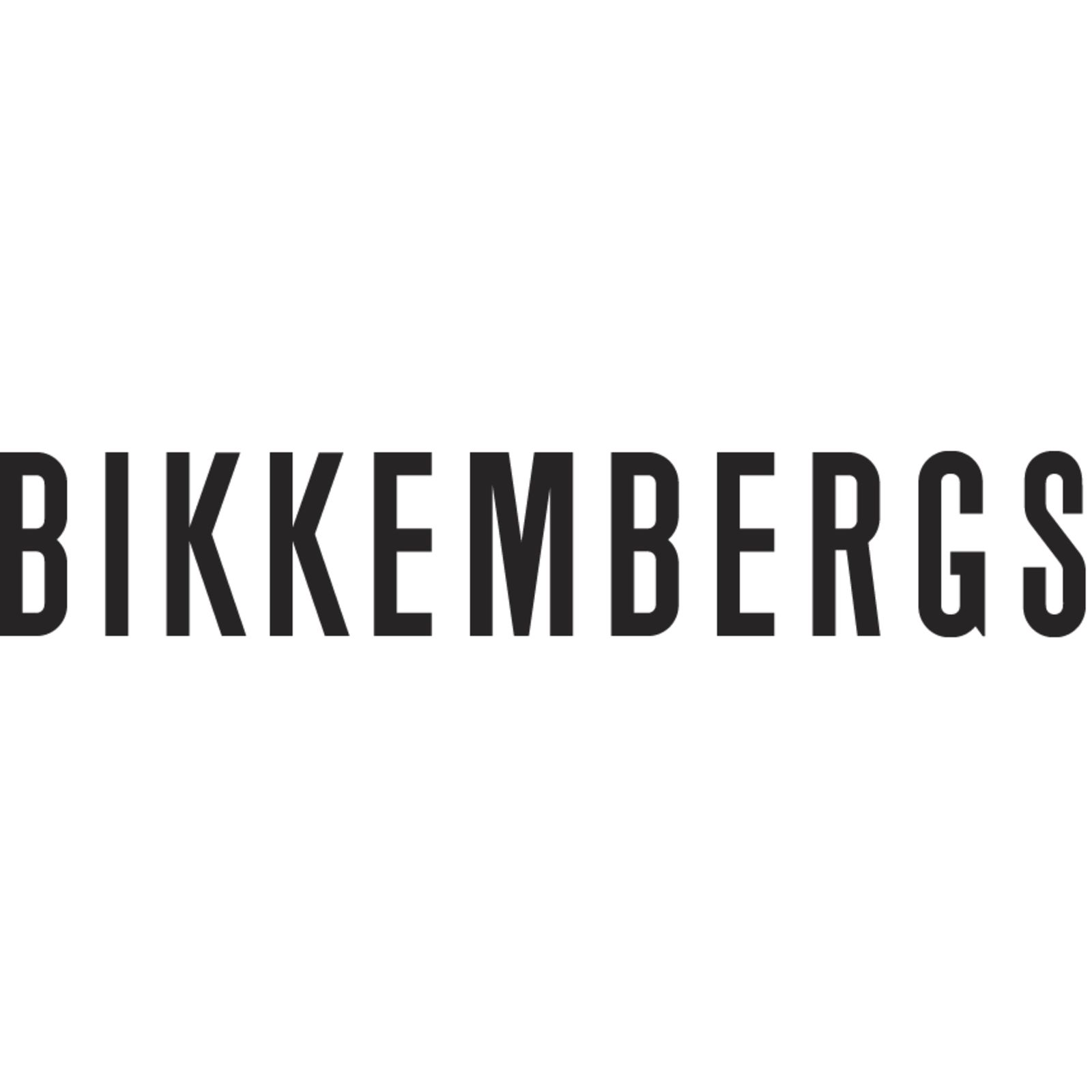 BIKKEMBERGS JUNIOR