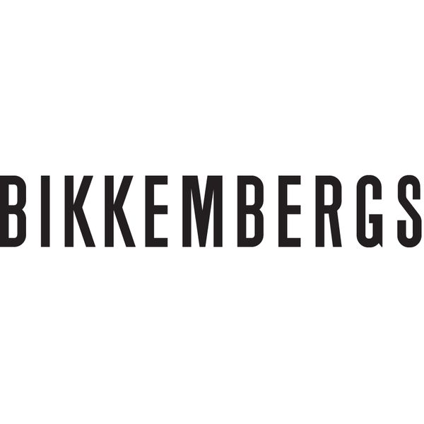 BIKKEMBERGS JUNIOR Logo