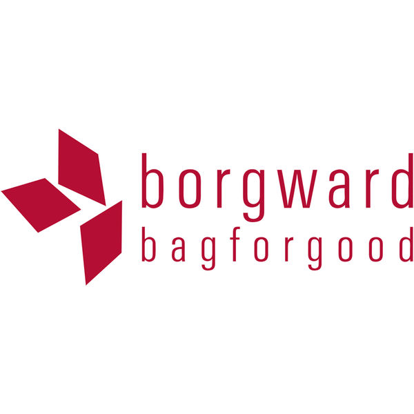 borgward bagforgood Logo