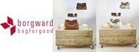 borgward bagforgood