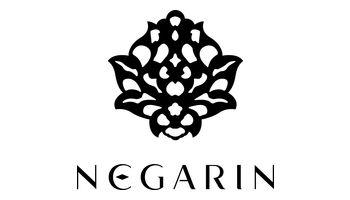 NEGARIN Logo