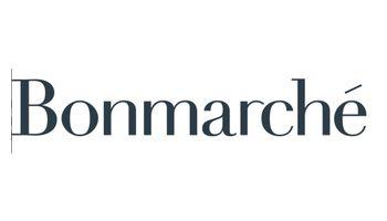 Bonmarché Logo