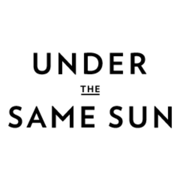 UNDER THE SAME SUN Logo